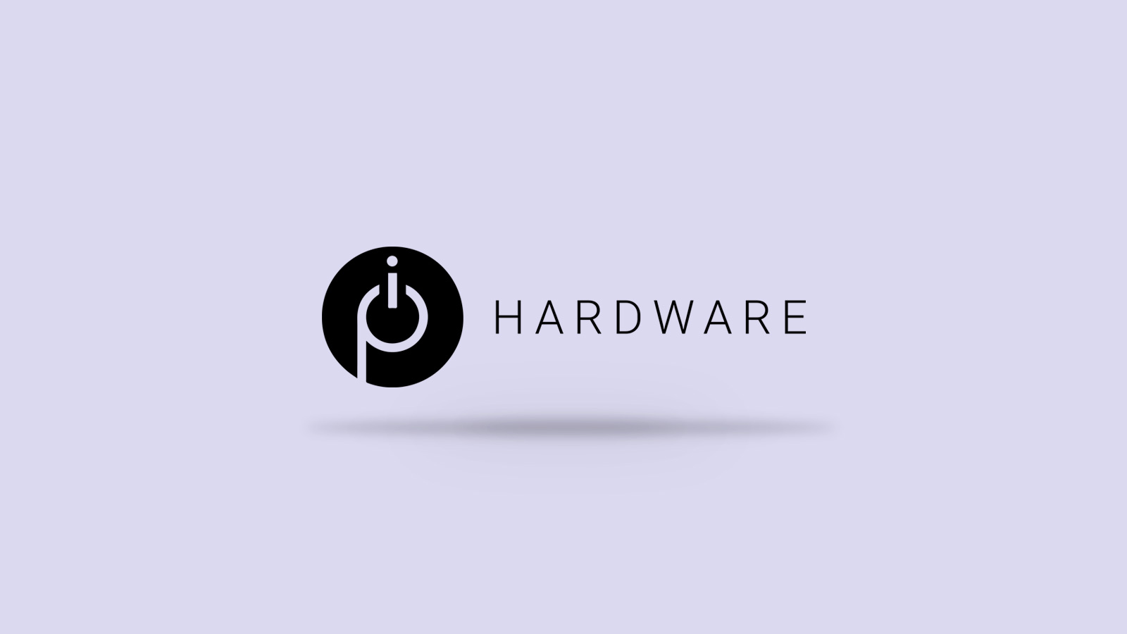 IP Hardware Client