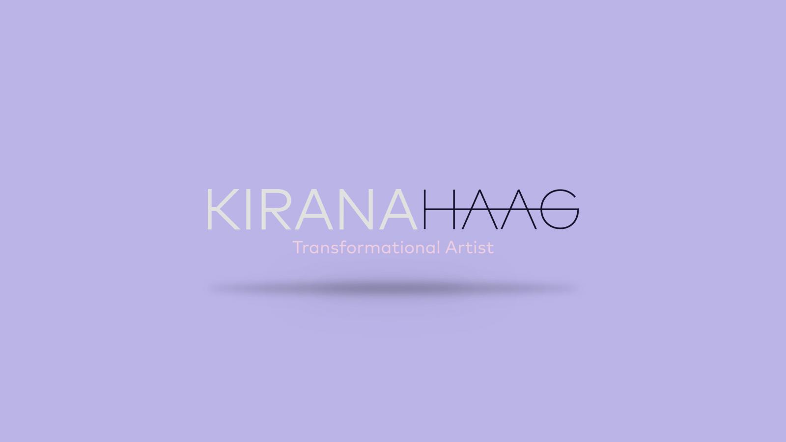 Kirana Haag Client