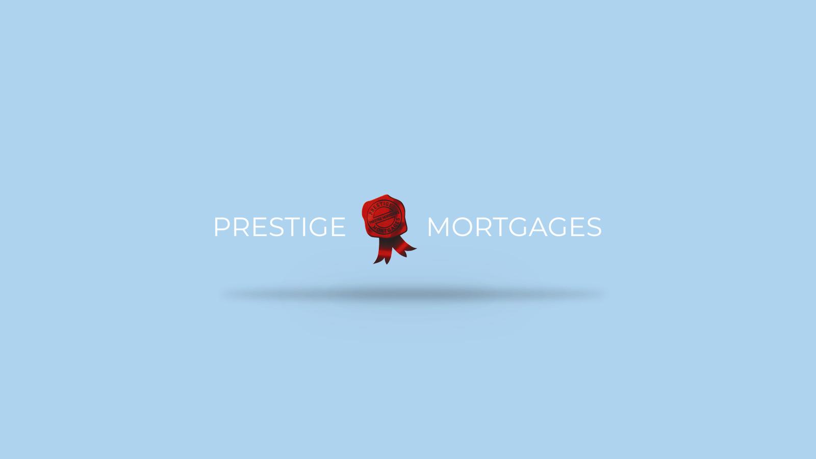 Prestige Mortgages Client