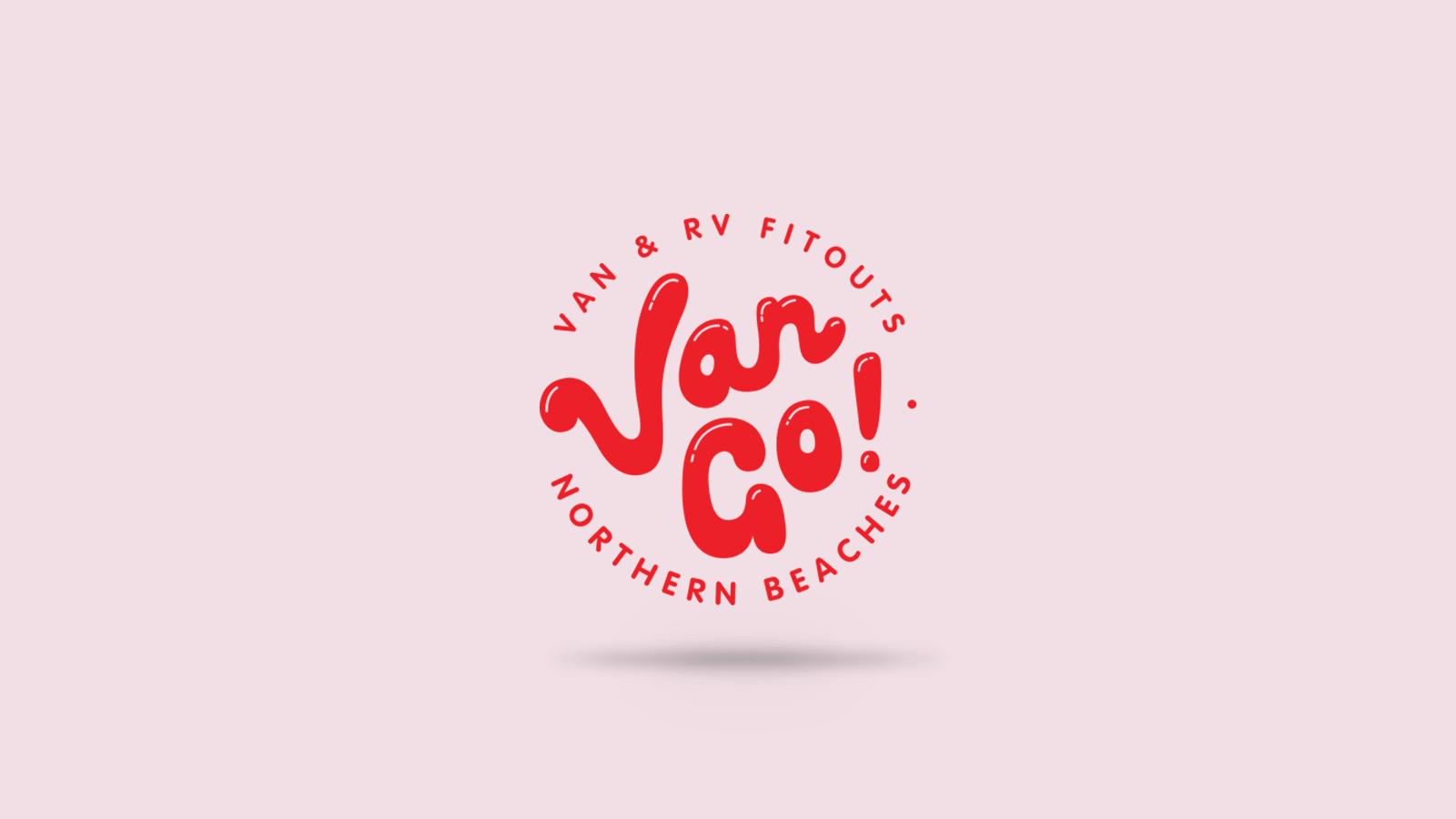 Van Go Client