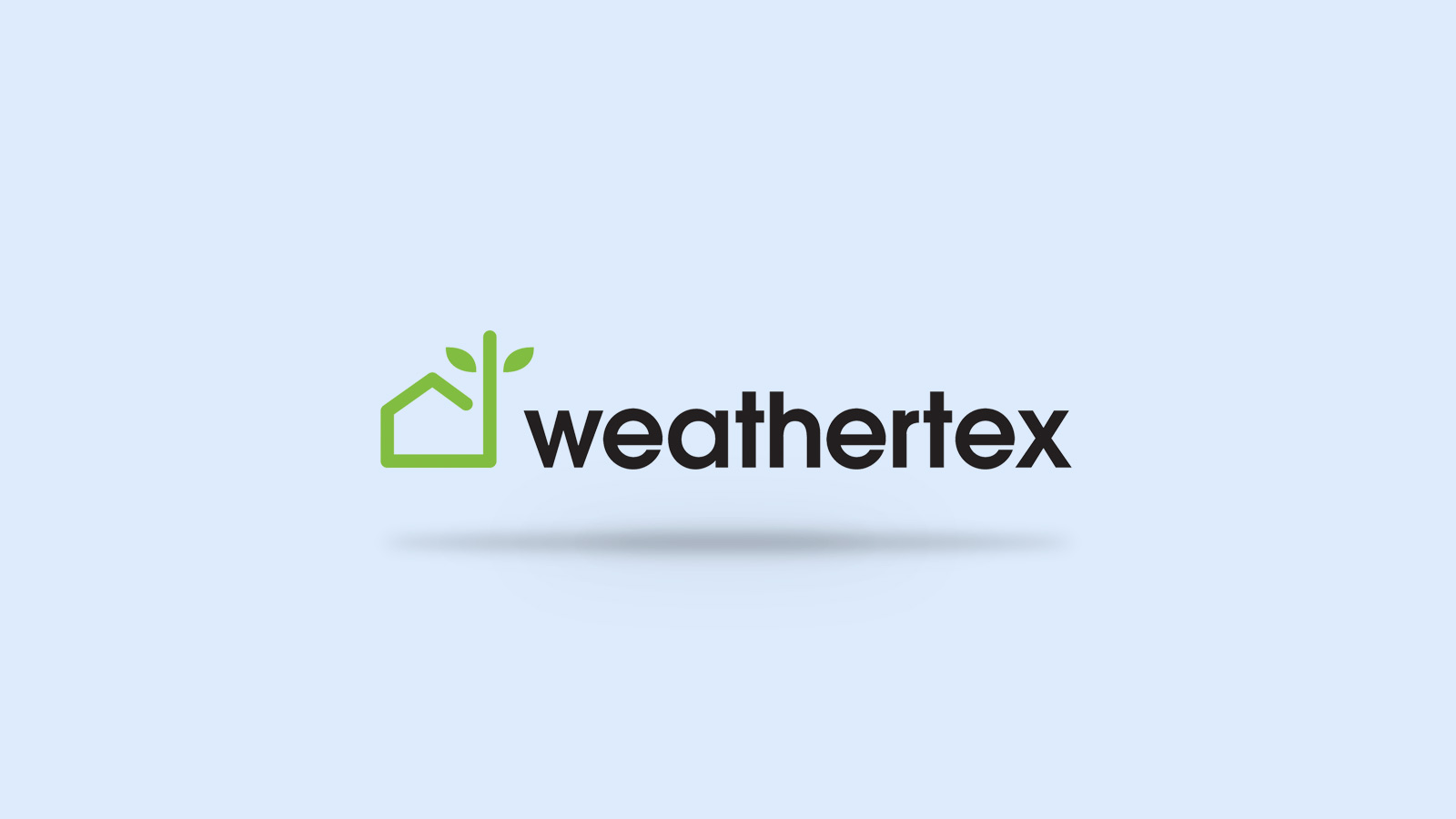 Weathertex Client