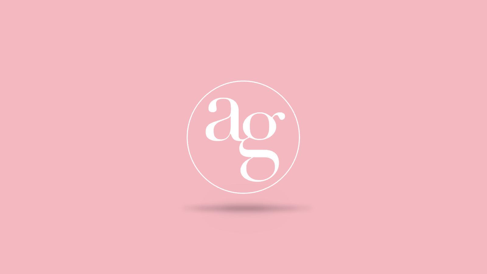 AG Design Client