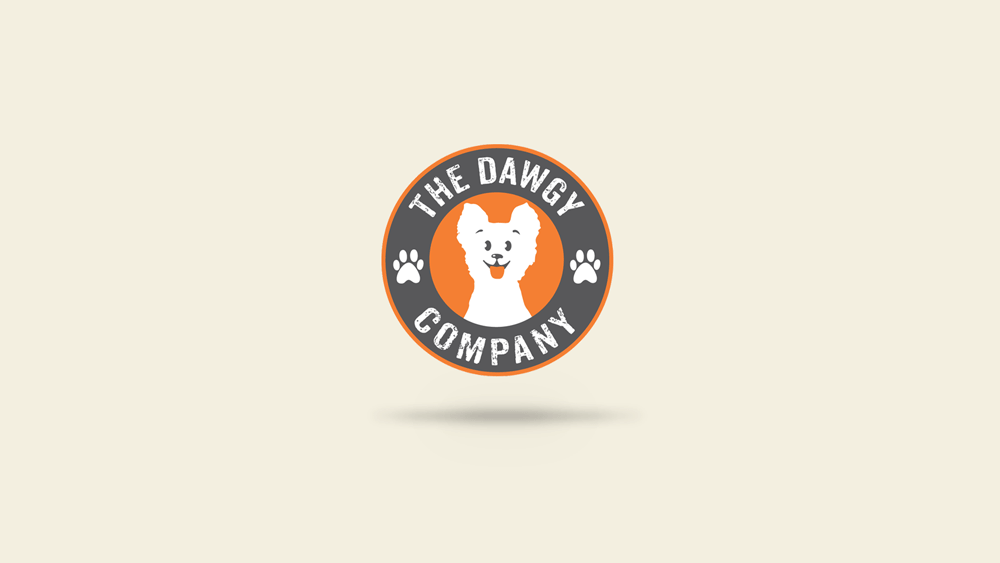 Dawgy Co Client