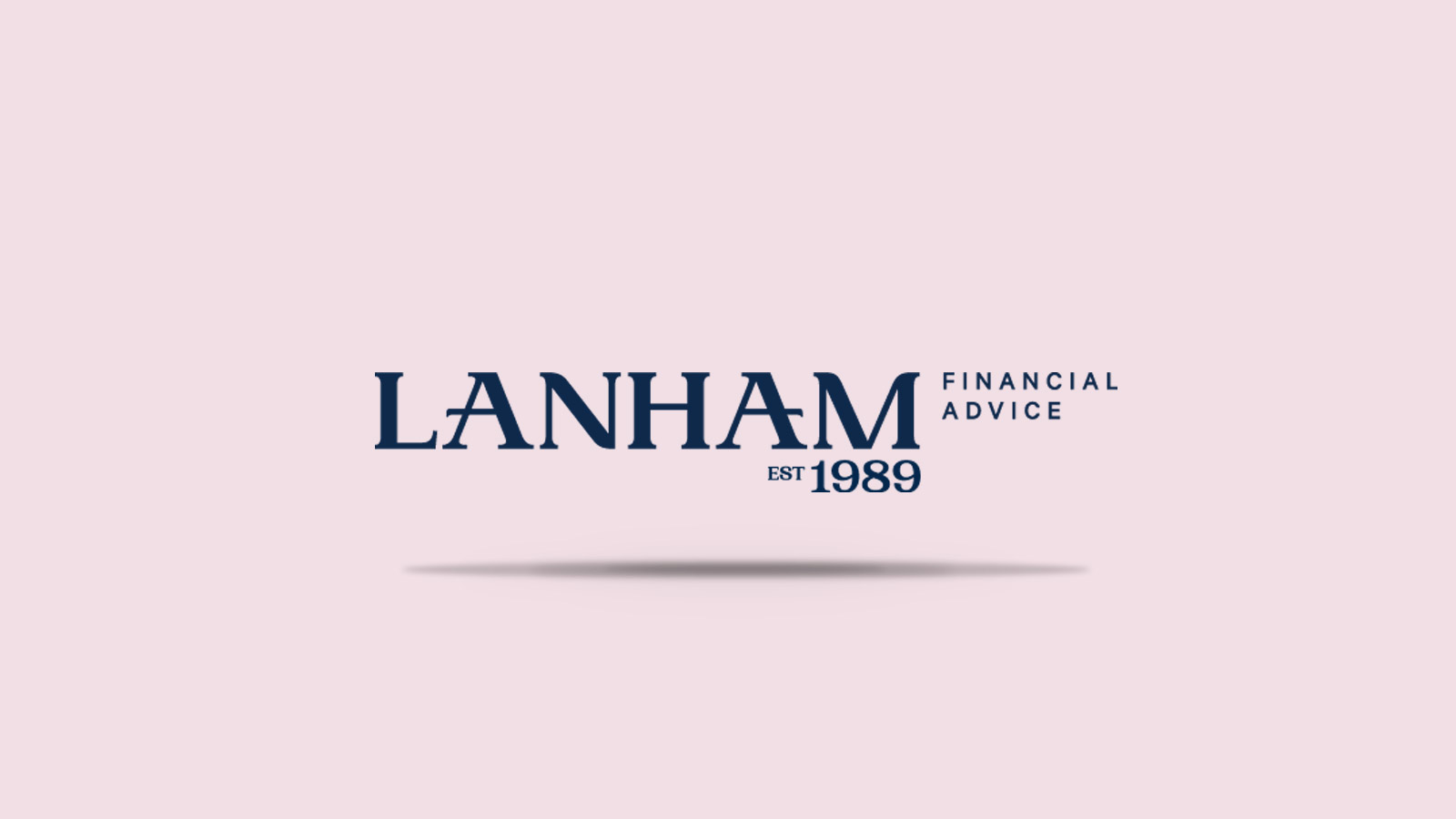 Lanham Financial