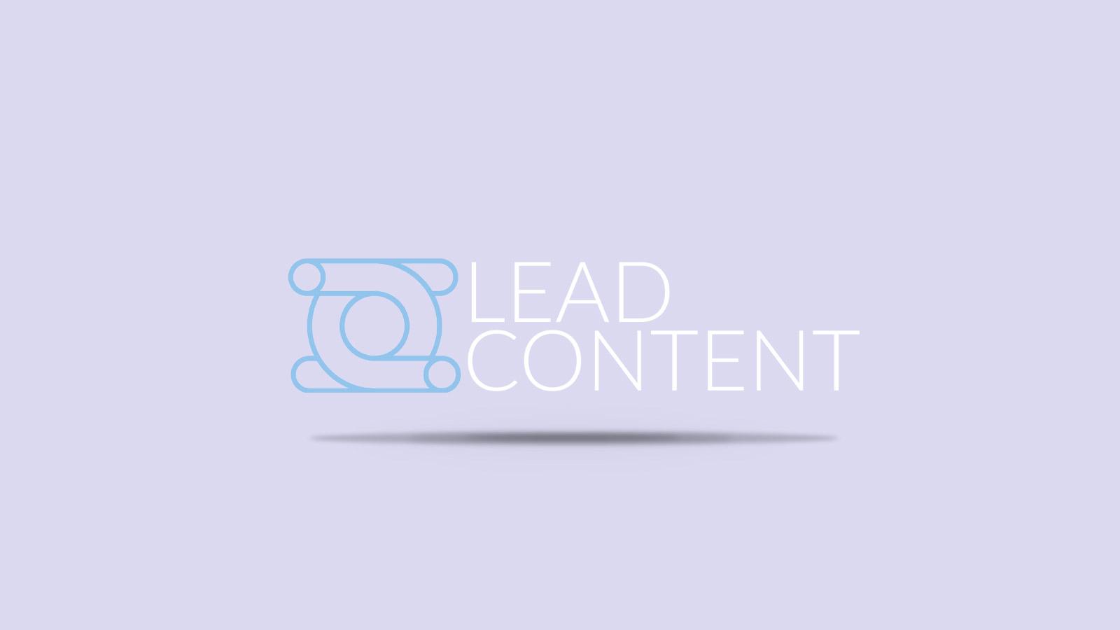 Lead Content