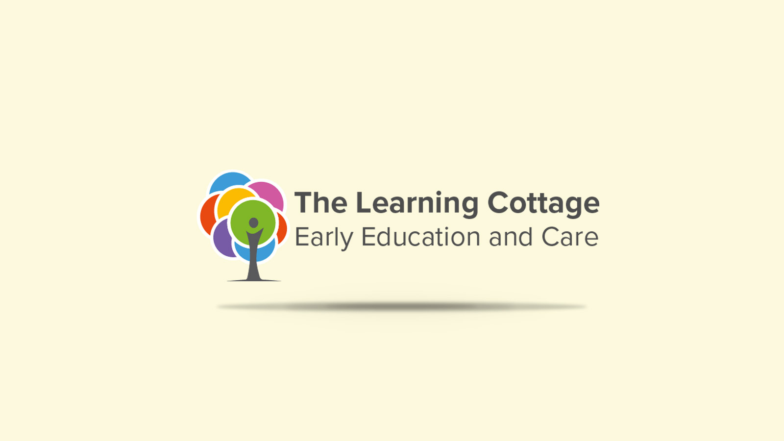 The Learning Cottage Client